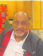 William F. Borom, Jr.