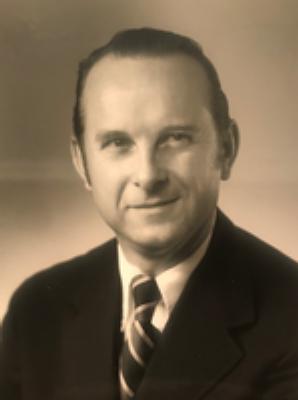 Photo of Walter Kempa