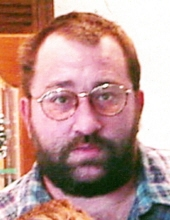 Michael L. Shinneman