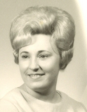 Mildred  Alberta Purdy
