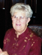Marylou  M. Cozzone