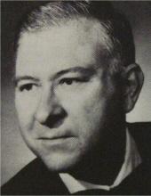Ira Julius Schantz Obituary - Visitation & Funeral Information