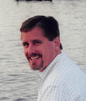 Michael Robert Quasius