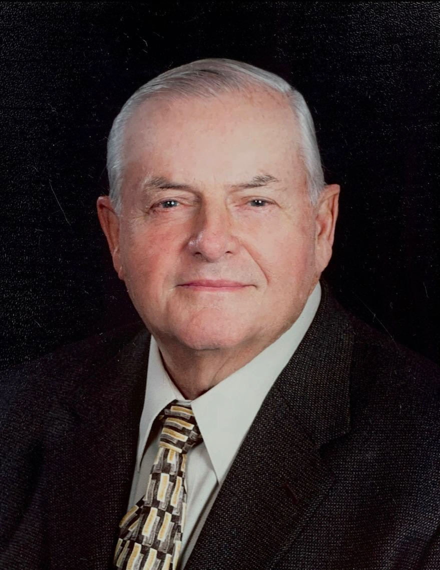 Raymond J Nicholson Obituary Visitation Funeral Information Find and read more books you'll love, and keep track of the books you want to read. raymond j nicholson obituary