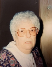 Betty L. Dunham