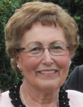 Dolores H. Blank
