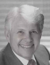 Donald A. Waage