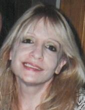 Photo of Margaret Brown
