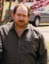Raymond Edward Rusty Woods Jr Obituary Visitation