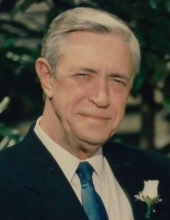 "James Robert ""Jim""  Ellis"