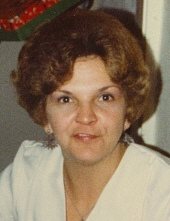 Barbara A. Staymates