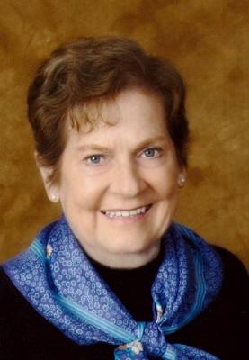 Janice G. Holewinski