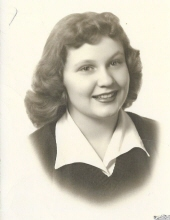 Lou Ann Schifferdecker