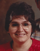 "Marge ""Tootie"" Marquardt"