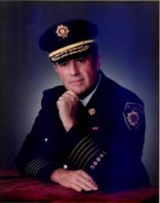 Photo of Ralph Askew