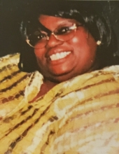 Antoinette C. Brown-Mickins