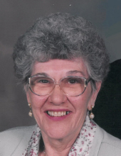 Arlene E. Vindich