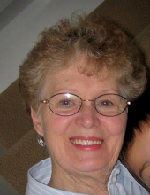 Yvonne Marie Carlson Dattolico