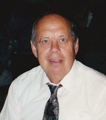 James Verkuilen
