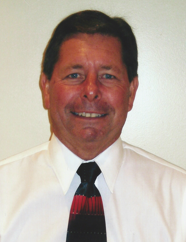 Kenneth Mark Tanner Obituary - Visitation & Funeral Information