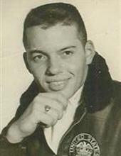 Larry M. Gourley Clarion, Pennsylvania Obituary