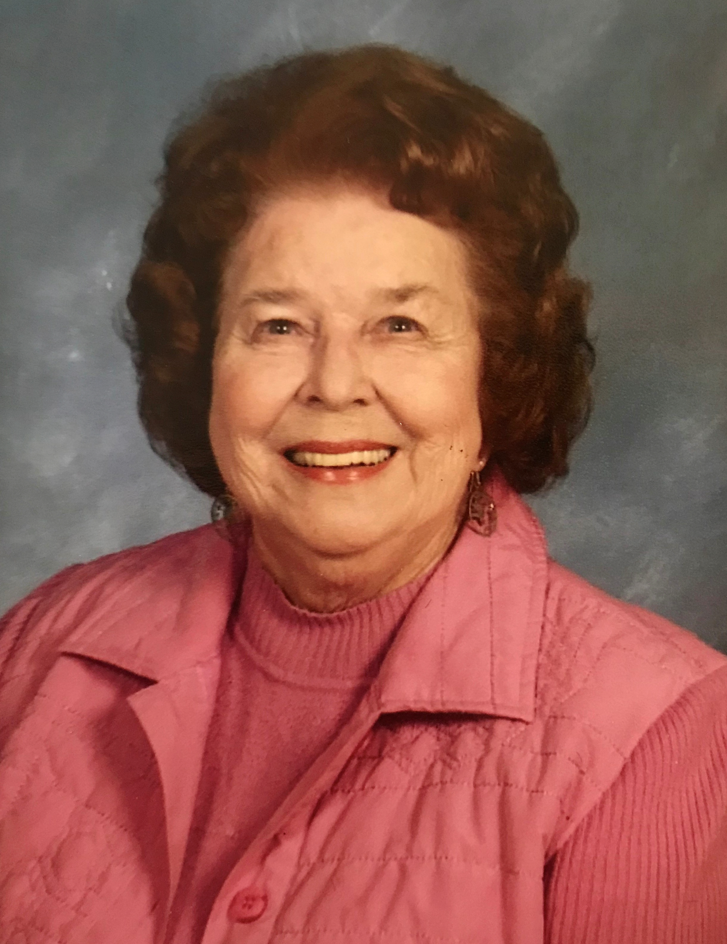 Inez Johnson Blevins Mcrae Obituary Visitation Funeral