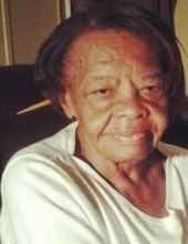 Ethel Ree Boyd Crowder Obituary Visitation Funeral Information