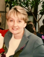 Beverly C. Pace