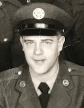 James E. Jennings