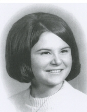 Denise B. Despenas