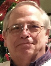 Roy LaMonte Rutledge, Jr.