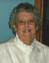 Dorothy Louise Grimes Obituary - Visitation & Funeral