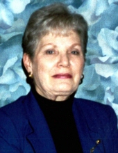 Joyce Elaine Brown