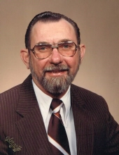 Charles M. Rosnack